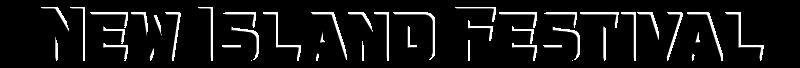 Panduan Judi Online | Agen Judi Online | Judi Online