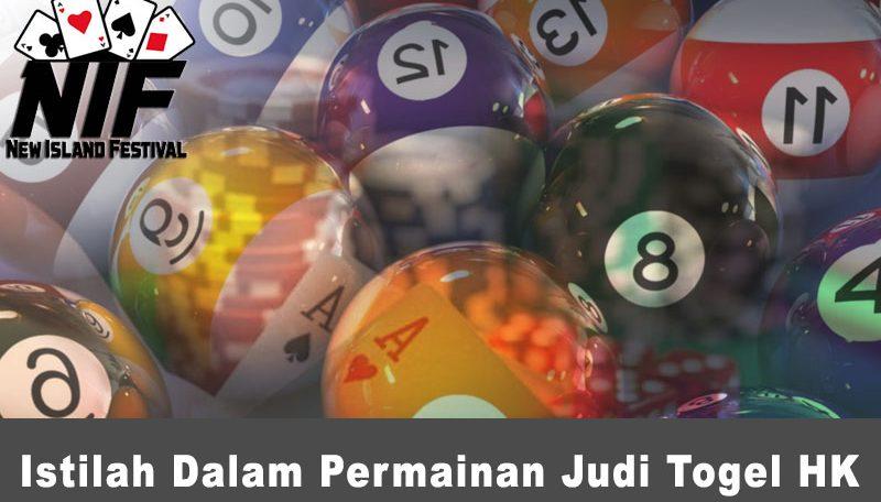 Togel Hk - Panduan Judi Online Agen Judi Online Judi Online